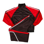 Track Suits & Training Suits